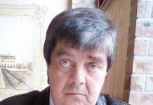 a bozhidarov