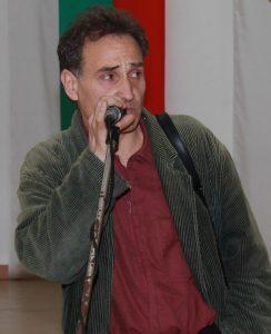 stanislav marashki zad mikrofon
