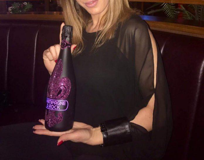 shampan madam