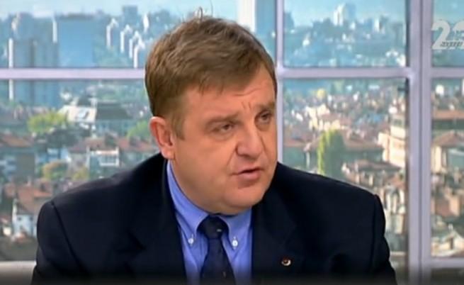 karakachanov nova tv