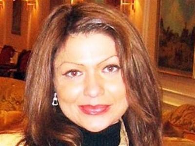 marieta handzhieva