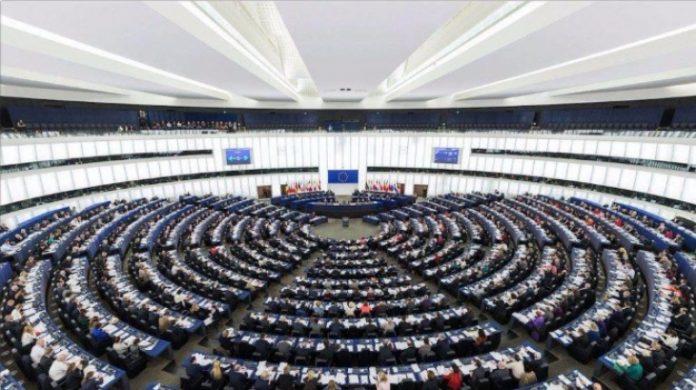evro deputati 17