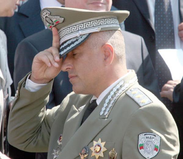 borisov general1