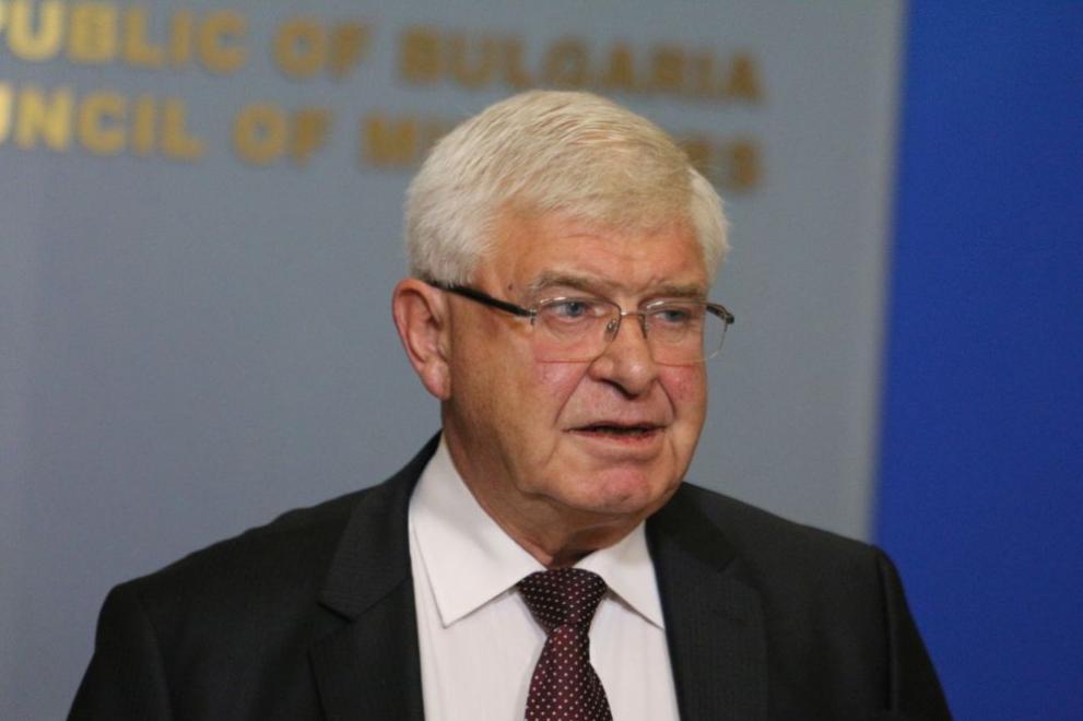 kiril ananiev1