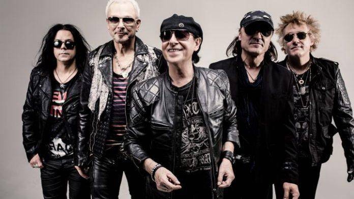 720x405 Scorpions Return To Forever c Oliver Rath 02 666421581