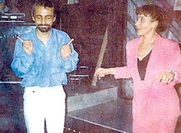 Valia Ahmed Dogan1