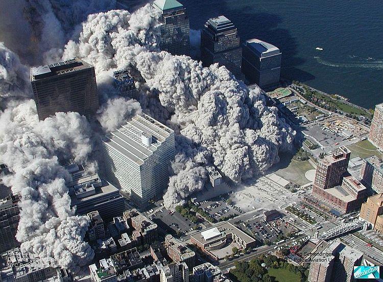 11septemvri ataka011
