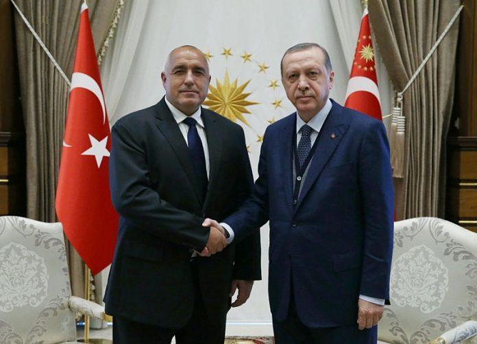 borisov erdogan bgnes1