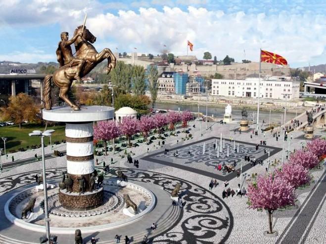 plostad fontana najnova 20131
