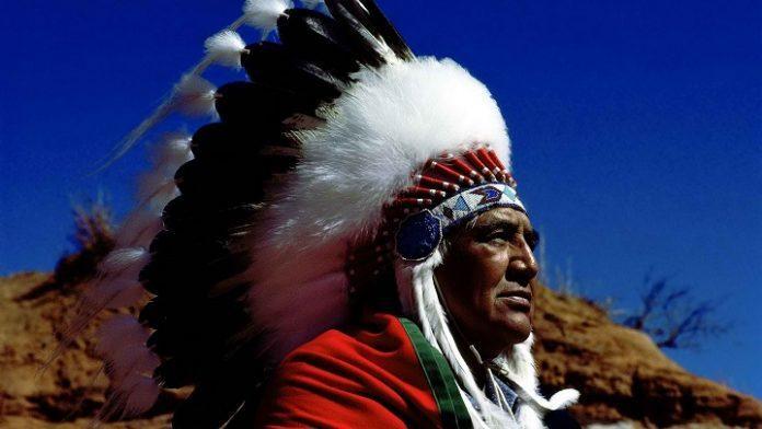indianski madrosti1