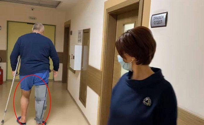 bace bolnica1
