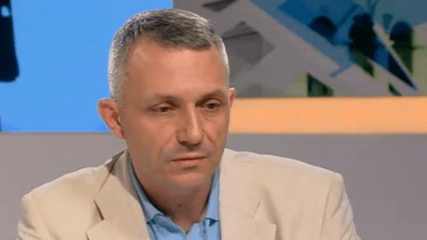 advokat nikolaij hadjigenov takova chudo ne e bilo i po cvetanovo vreme 2289671